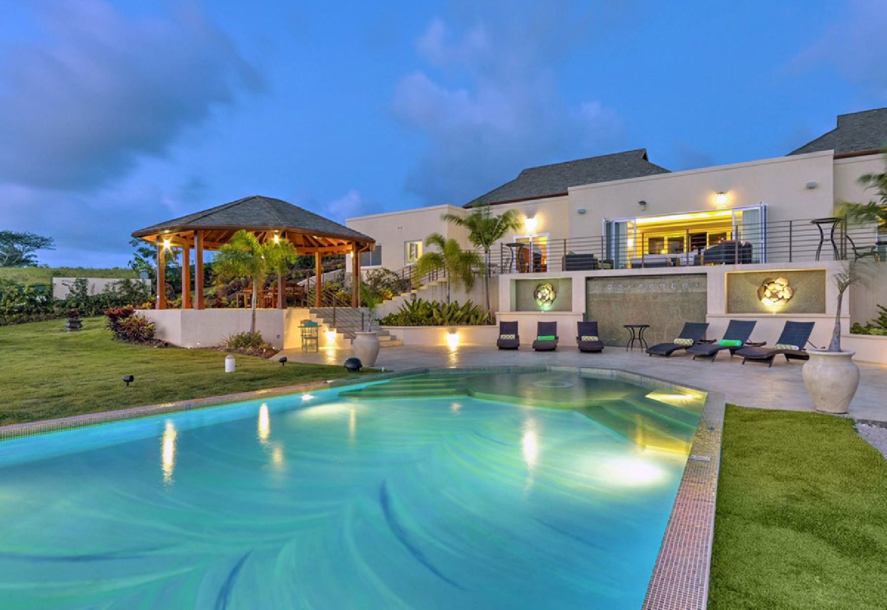 vacation rental by owner barbados